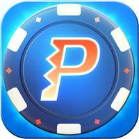 Poker Fighter - Poker Trainer