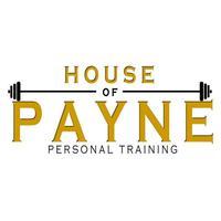 Train with Payne