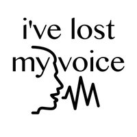 I've Lost My Voice