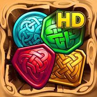Jewel Tree: Match It puzzle HD