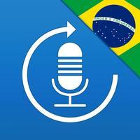 Learn Brazilian, Speak Brazilian - Language guide