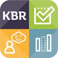 KBR Balloting App