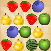 Fruit Splasher