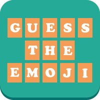 xEmojiGames - The Best Guess The Emoji Game