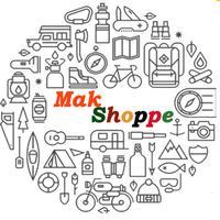 Mak Shoppe
