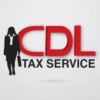 CDL TAX SERVICE