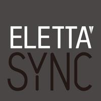 ELETTA SYNC