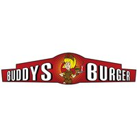 Buddy's Burger