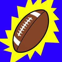 An Unlimited Football Run Free