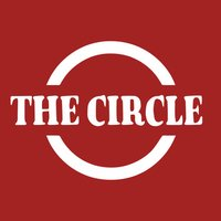 The Circle Pizza