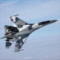 空中战争-飞行与战斗-飞行模拟器