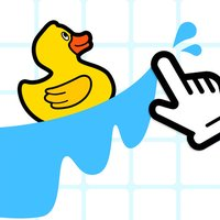 Rubber Duck - Draw games