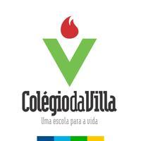 Colégio da Villa
