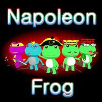 Napoleon Frog