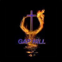 Gap Hill COG