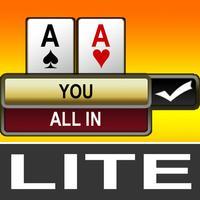Poker Tour Cam Lite