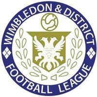 Wimbledon & District Football League