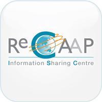 ReCAAP FOCAL POINTS