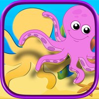 Toddler Fun Puzzles Lite