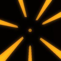 Spotlight Dodge