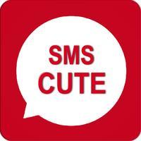 SMS CUTE - những lời chúc ý nghĩa