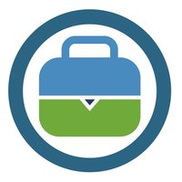 VMware vRealize Sales Briefcase for iPhone