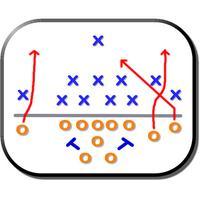 Sport Play Board