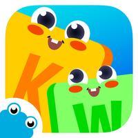 KidEWords - Crossword puzzles for kids