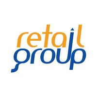 The Retail Group