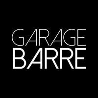 Garage Barre