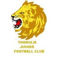Thornlie JFC