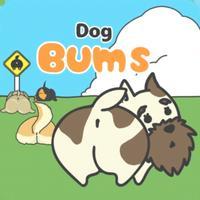 Dog Bums
