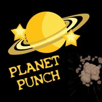 Planet Punch