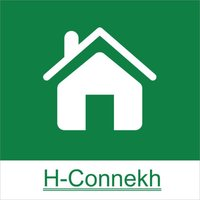 Home-Connekh