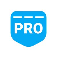 Pro In Your Pocket for Pros
