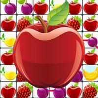 Fruits Link Map