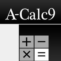 A-Calc9