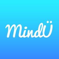 MindU - Guided Meditation App