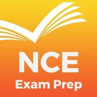 NCE® Exam Prep 2017 Version