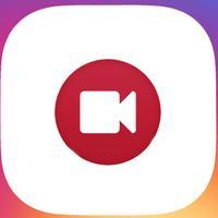 Video Loop Gif Maker