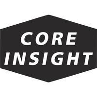 Core Insight