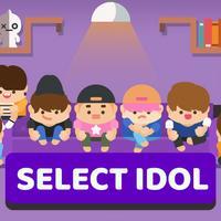 Idol Tower:make your own idol
