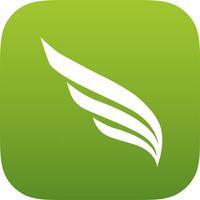 greencapinvestment