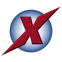 Global Xchange Mobile