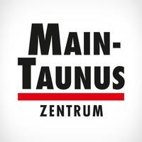 Main-Taunus