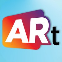 ARtscapes-AR