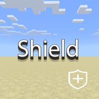 Shield Creator for Minecraft PC App