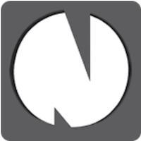 Ninja App