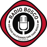 Radio Bosco Colegio Salesianos