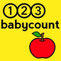 123Babycount